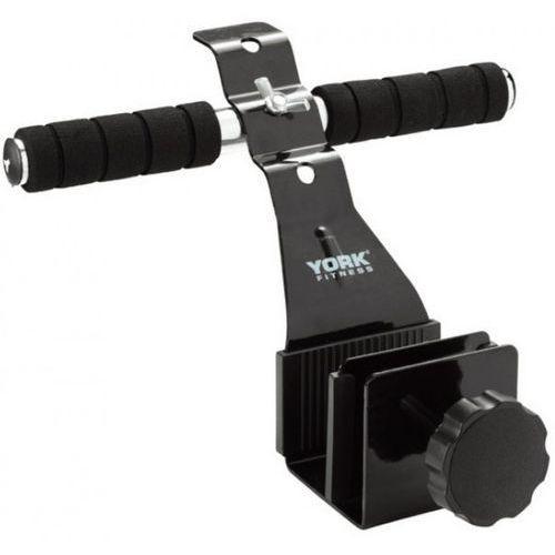 York fitness Przyrząd do ćwiczeń mięśni brzucha 60251 + zamów z dostawą jutro!