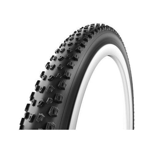 Opona rowerowa Vittoria Peyote 29x2.25, czarna, zwijana, TNT