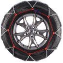 Pewag Łańcuchy śniegowe SXV 590 SNOX SUV, 2 szt., 37636 (9006350376360)