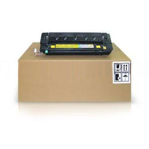 Konica Minolta fuser unit / grzałka A61FR71011, A61FR71022, A61FR71033, A61FR71044, A61FR71011