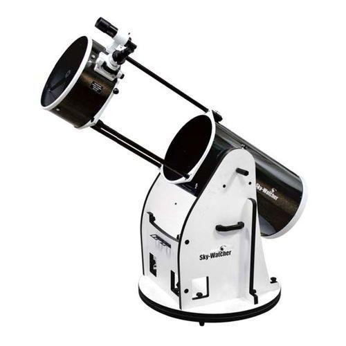"""Sky-watcher Teleskop (synta) dobson 14"""" rozsuwany"""