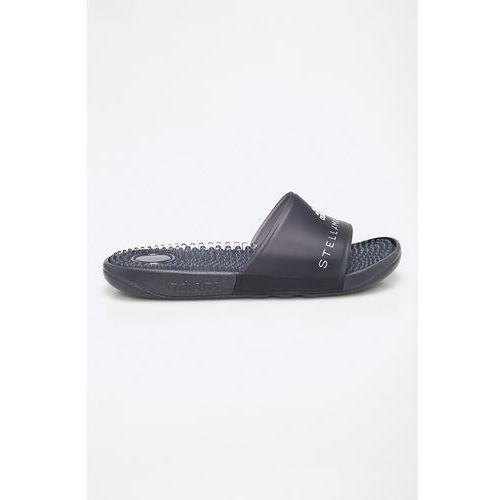 by stella mccartney - klapki marki Adidas