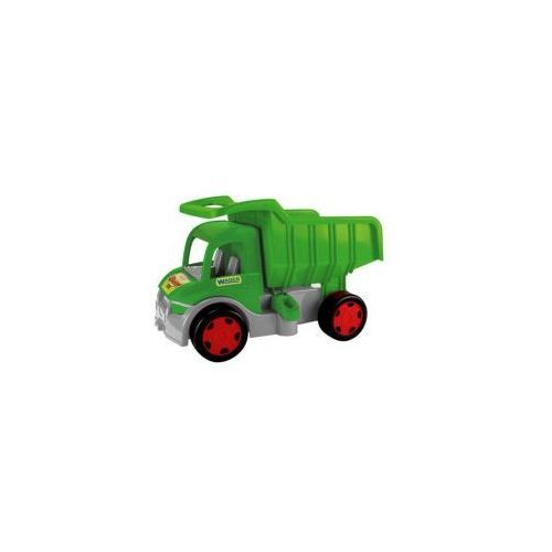 GIGANT TRUCK WYWROTKA FARMER WADER - 65015 #A1