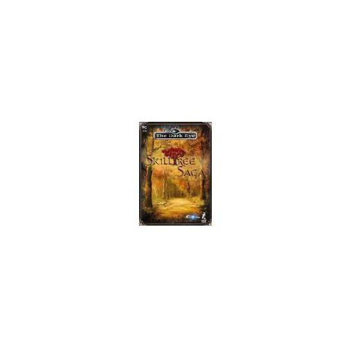 Skilltree Saga (PC)