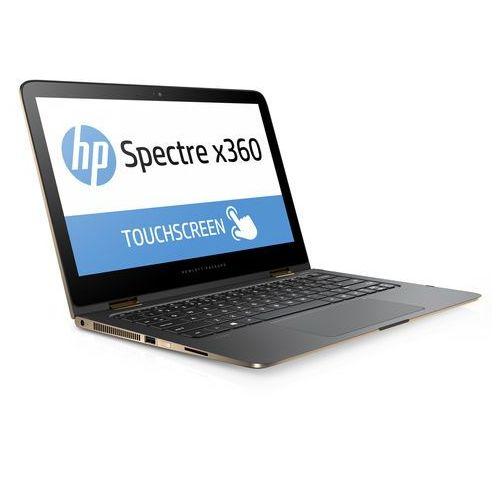 HP Spectre W7A99EA