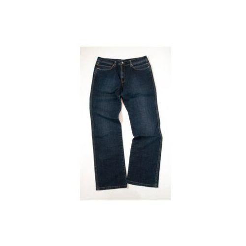 spodnie REELL - Razor (DAR BLU) rozmiar: 28/30