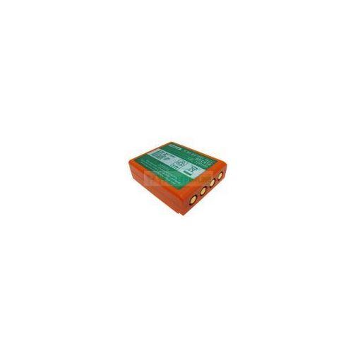 Bateria do HBC FUB06 FUB06N BA223 BA223000 BA223030 BA-223 2000mAh 7.6Wh NiMH 3.6V