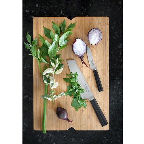 Nóż do siekania warzyw grand cru (18102) marki Rosendahl