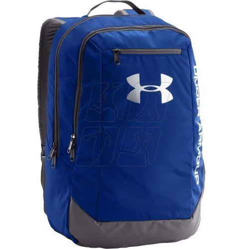 Plecak Under Armour Hustle LDWR Backpack 1273274-400
