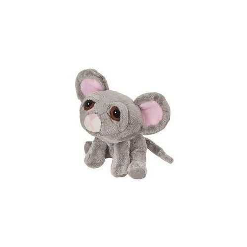 Mysz Snuffle 23 cm