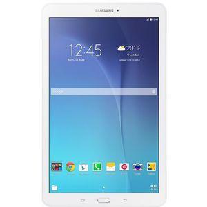 Samsung Galaxy Tab E 9.6 T561 3G