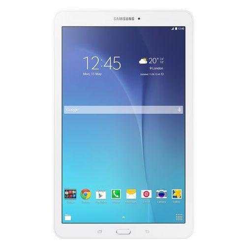 Samsung Galaxy Tab E 9.6 T561 3G. Najniższe ceny, najlepsze promocje w sklepach, opinie.