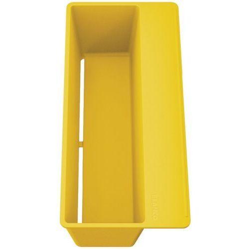 Blanco Sity Box Wkład Do Komory Z Tworzywa 236721 (4020684693202)
