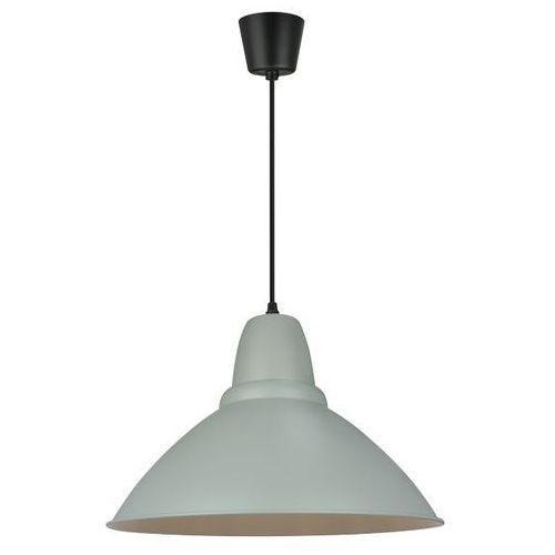 Colours Lampa wisząca (5052931299911)