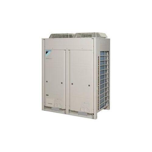 Jednostka zewnętrzna Daikin Altherma Flex Communal EMRQ12A, Altherma Flex Communal EMRQ12A
