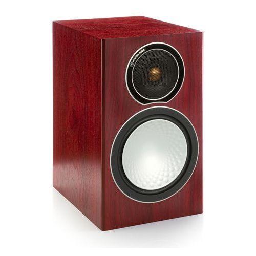 Monitor Audio Silver 1 Kolor: Różany