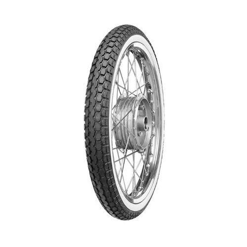 Continental kks 10 ww 2-19 tt 24b koło przednie, tylne koło -dostawa gratis!!!