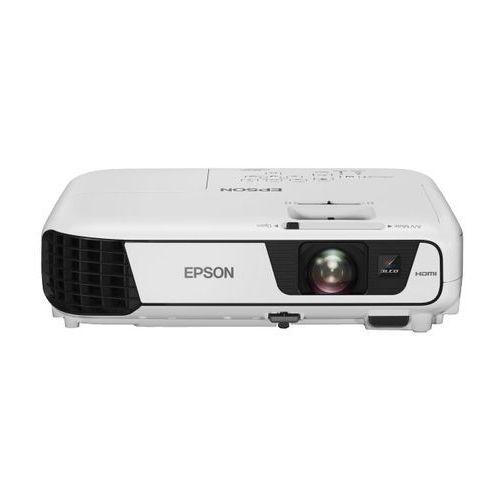 Epson EB-X18