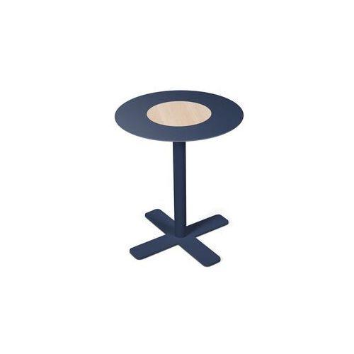 stolik blush okrągły blush-round marki Spell