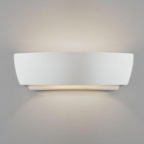 Astro Kyo ceramic wall light (ceramic)