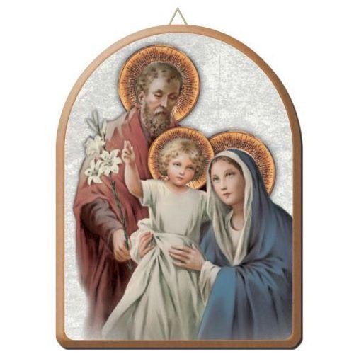 Produkt włoski Obraz święta rodzina