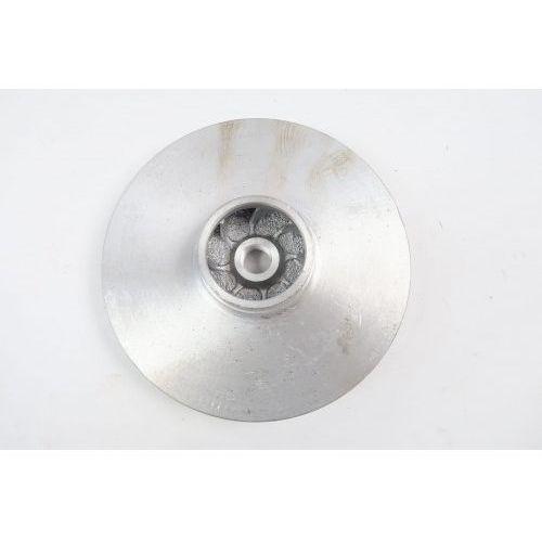 Wirnik pomp 5 bar aluminiowy Holida motopompa 16mm