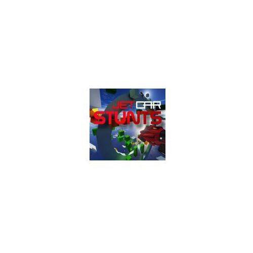 Jet Car Stunts (PC)