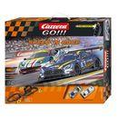 Zestaw torów wyścigowych go!!! speed'n race 20062396 marki Carrera