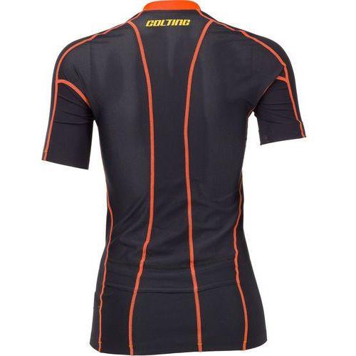 Colting wetsuits srj03 swimrun mężczyźni czarny m 2018 pianki do swimrun (7350008561076)