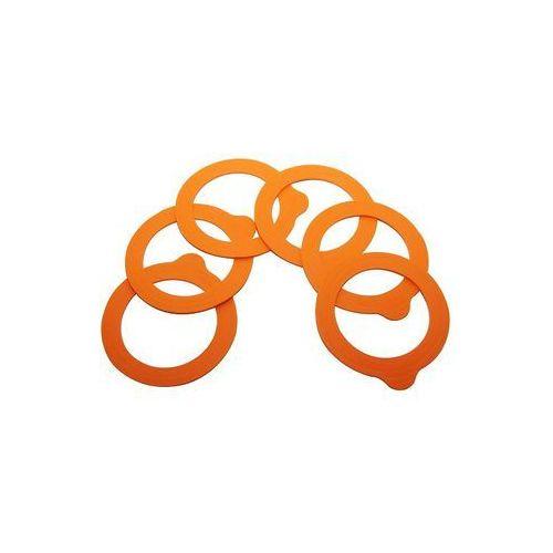 - la forme plus forma do pieczenia kominkowa l + wykrawacze gratis średnica: 26 cm marki Kaiser