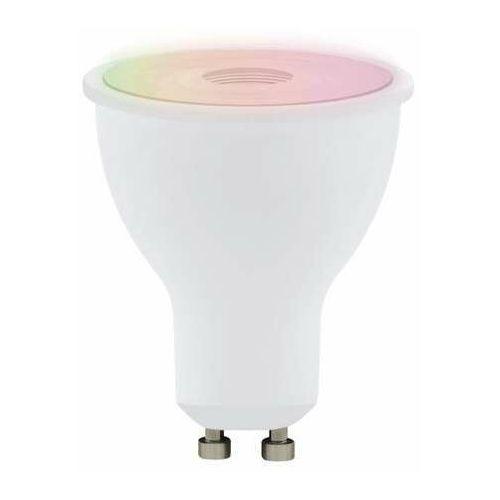 Eglo żarówka 11856 5W GU10 LED (9002759118563)