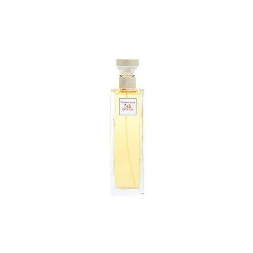 OKAZJA - Elizabeth Arden 5th Avenue Woman 125ml EdP