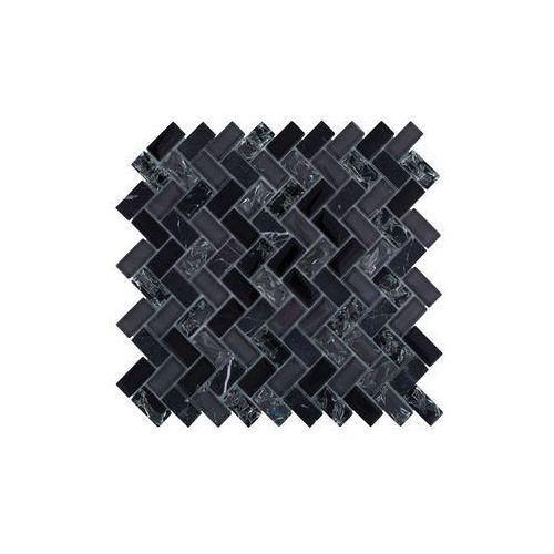 Iryda Mozaika almeria 29.5 x 31 euroceramika