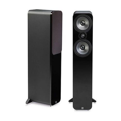 Q Acoustics 3050 - Raty 0% * Dostawa 0zł * Dzwoń 22 428 22 80 – negocjuj cenę! Salon W-wa-ul. Tarczyńska 22