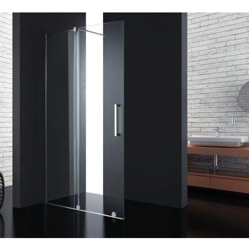 Ścianka prysznicowa 100 cm Rivia Atrium