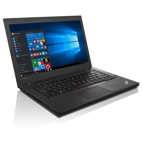 Lenovo ThinkPad  20FXA05VPB