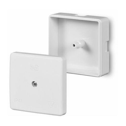Elektro-plast Puszka natynkowa hermetyczna 0236-00 (5901130484232)