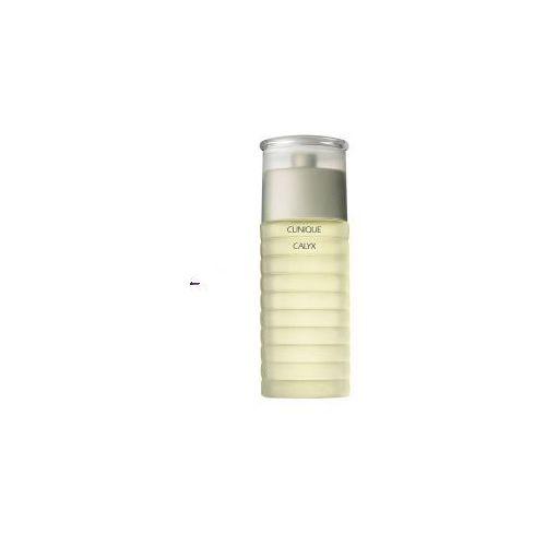Tester  calyx (w) edp 50ml wyprodukowany przez Clinique
