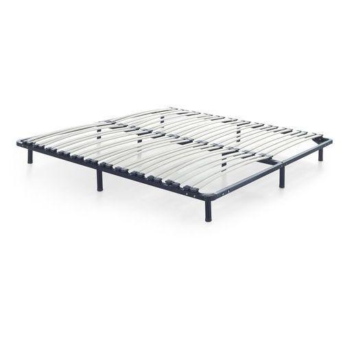 Stelaż do łóżka 48 listewek - wymiar 180x200 cm - BASIC