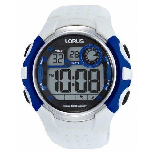 Lorus R2389KX9