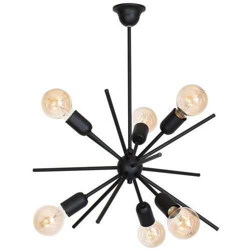Aldex Astra ii lampa wisząca 6-punktowa 939k1 (5904798645489)