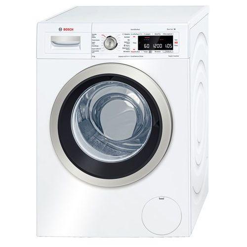 Bosch WAW24540PL