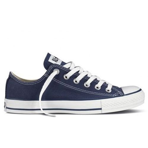 Buty chuck taylor all star, Converse