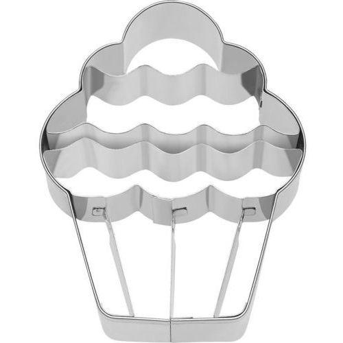 Foremka do ciastek muffin jelly odbierz rabat 5% na pierwsze zakupy marki Birkmann