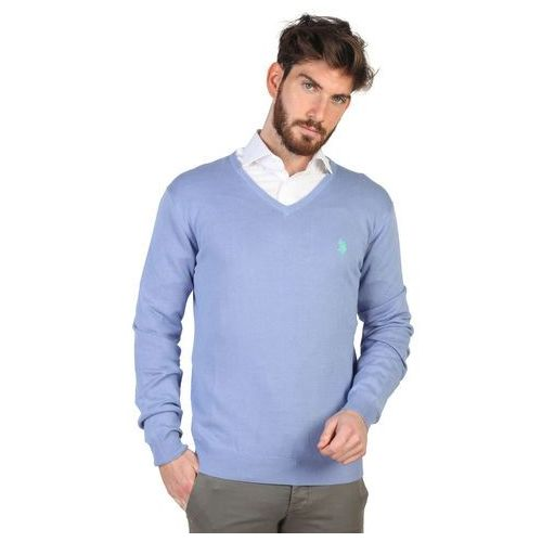 Sweter męski U.S. POLO - 42504_50357-14