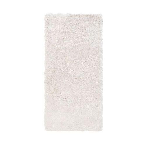Dywan NEW SOFT biały 100 x 200 cm wys. runa 30 mm INSPIRE