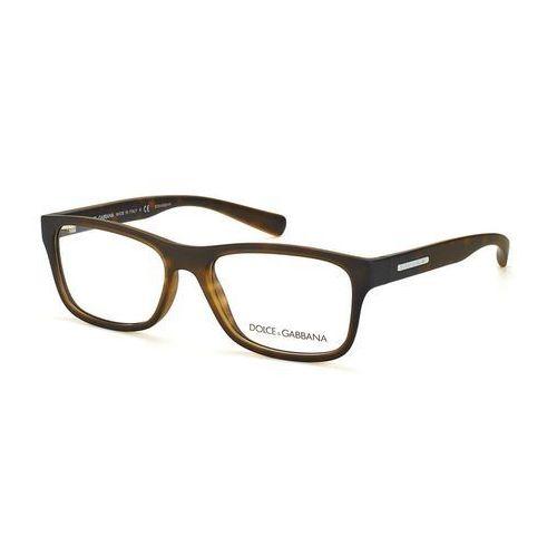 okulary korekcyjne Marc Jacobs 612 KRZ (54)