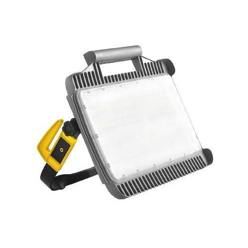 Helios 306-WL232ZVB - LED Oprawa oświetleniowa techniczna WORK 2 LED/23W/230V