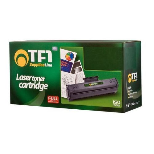 TF1 Toner S-365MR (CLTM406S, Ma) (T0011516) Darmowy odbiór w 21 miastach!, T0011516