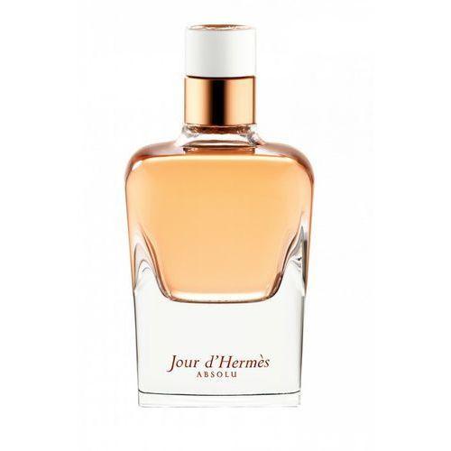 Hermes Jour D'Hermes Absolu Woman 50ml EdP